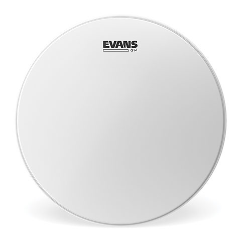 Evans Genera G14 Coated B16G14