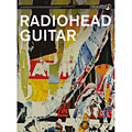 Faber Music Radiohead for Guitar « Play-Along