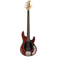 Sterling by Music Man SUB Ray 4 WS « E-Bass