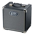 EBS Session 30 « E-Bass Verstärker (Combo)