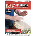 PPVMedien Percussion Fitness « Lehrbuch
