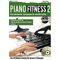 PPVMedien Piano Fitness 2 « Lehrbuch