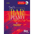 Dux Susi´s Bar Piano Bd.1 « Notenbuch