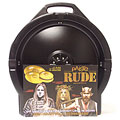 Paiste RUDE Rude-Set 14HH/16TC/20R « Becken-Set
