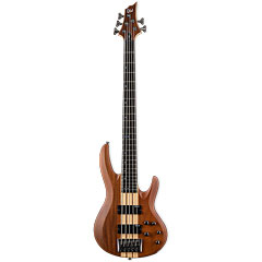 ESP LTD B-5E NS « E-Bass