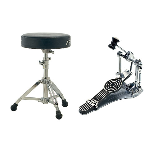 Sonor E-Drum Add-on Pack