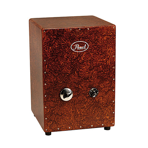 Pearl Jingle Box PCJ-629