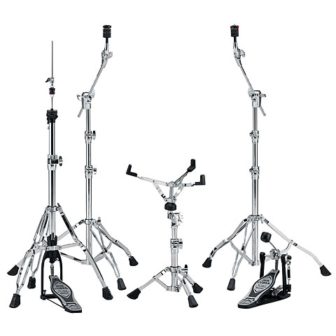 Tama Iron Cobra 600 Hardware Kit