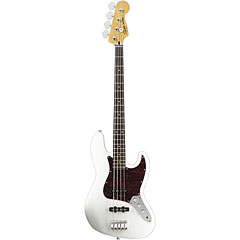 Squier Vintage Modified Jazzbass RW OWT « E-Bass