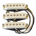 Pickup E-Gitarre Bare Knuckle Apache Set