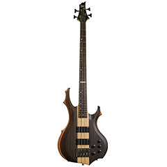 ESP LTD F-4E NS « E-Bass