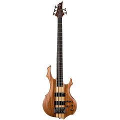ESP LTD F-5E NS « E-Bass