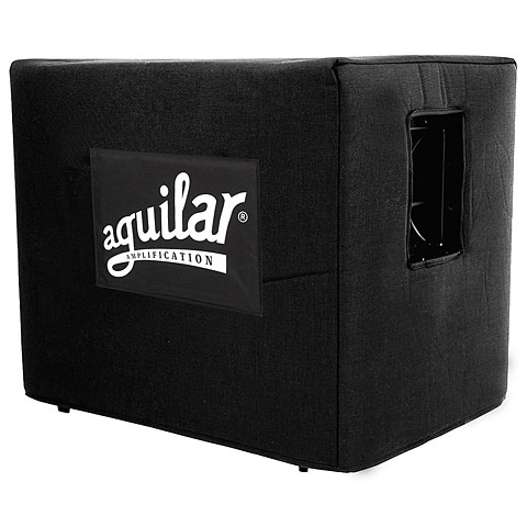 Aguilar DB115 Cover