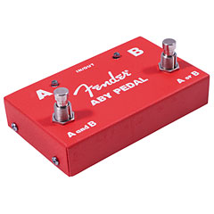 Fender ABY Pedal
