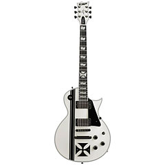 ESP Signature James Hetfield Iron Cross « E-Gitarre