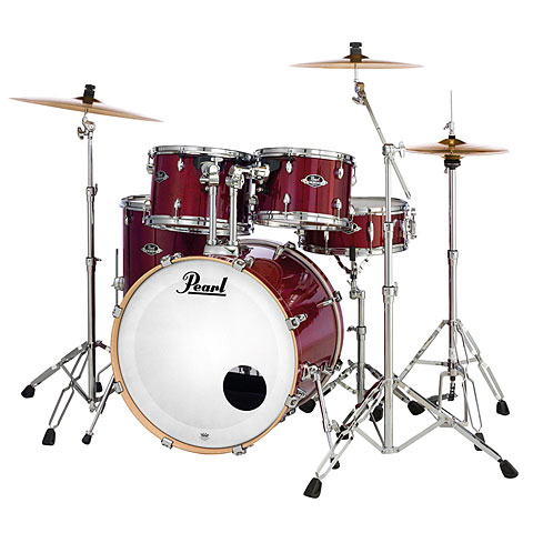 Pearl Export Lacquer EXL725P/C #246