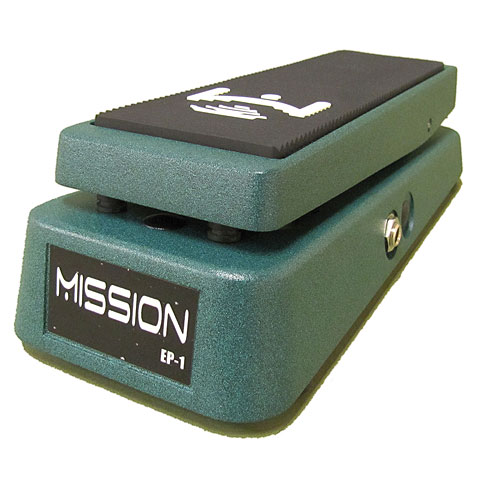 Mission Engineering EP1-GN SPL