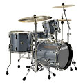 Schlagzeug Sonor Special Edition Safari SSE 10 Black Galaxy Sparkle
