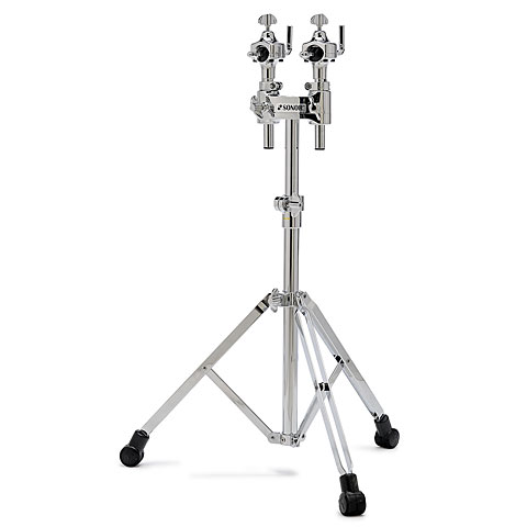 Sonor 4000 Double Tom Stand