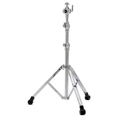 Sonor 4000 Single Tom Stand