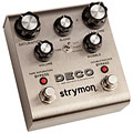 Strymon Deco Tape Saturation & Doubletracker « Effektgerät E-Gitarre
