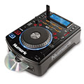 Numark NDX500 « DJ CD-Player