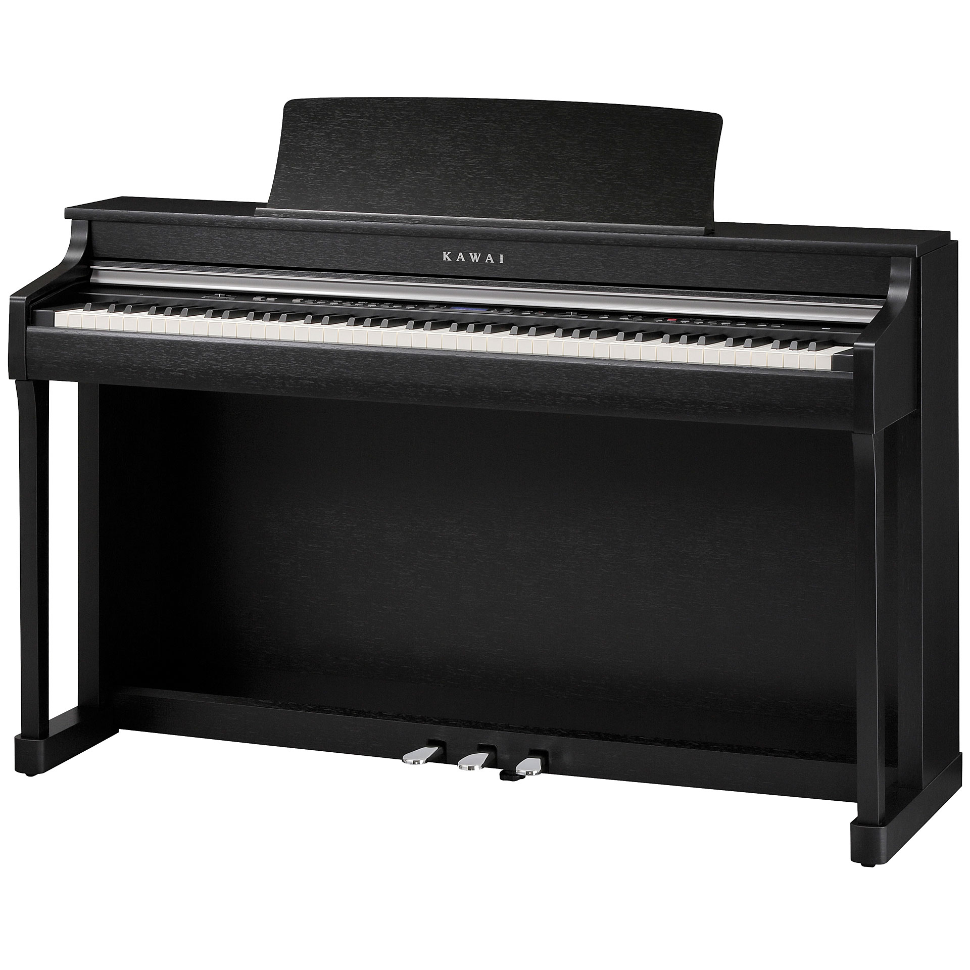 kawai cn 35 b digitalpiano. Black Bedroom Furniture Sets. Home Design Ideas