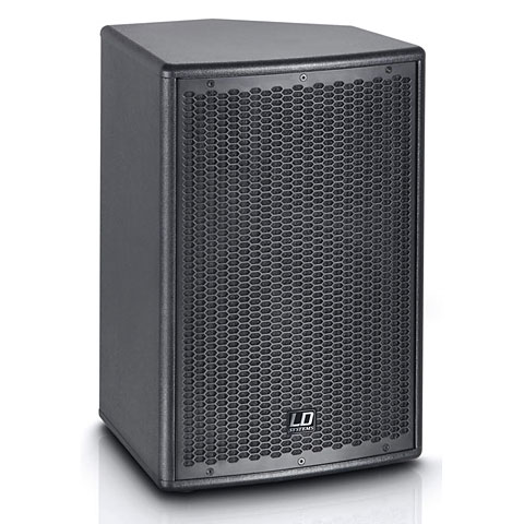 LD-Systems GT 10 A