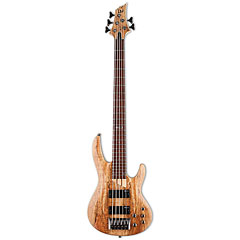 ESP LTD B-205 SM NS « E-Bass