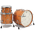 Sonor VT15 Three22 Vintage Natural « Schlagzeug
