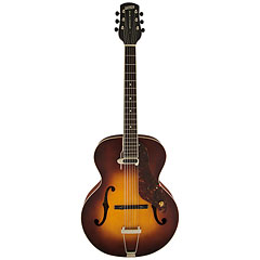 Gretsch Electromatic G9555 New Yorker Archtop « E-Gitarre