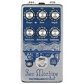 Effektgerät E-Gitarre EarthQuaker Devices Sea Machine V2