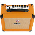 Orange Crush 20RT « E-Gitarrenverstärker