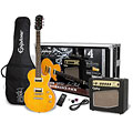 Epiphone Slash AFD Les Paul Performance Pack « E-Gitarren Set