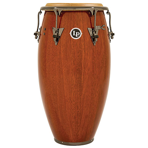 Latin Percussion Classic LP559Z-D Durian Wood