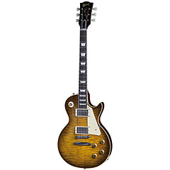 Gibson True Historic 1960 Les Paul Reissue VLB « E-Gitarre