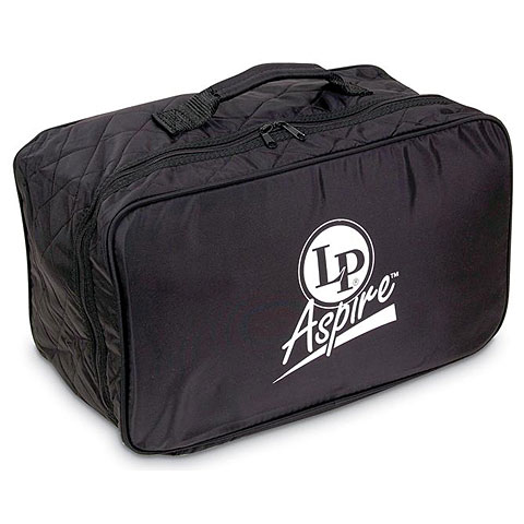 Latin Percussion Aspire LPA291