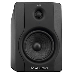 M-Audio BX5 D2 single