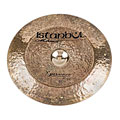 "Istanbul Mehmet Xperience X-FX 16"" Zeng China « China-Becken"