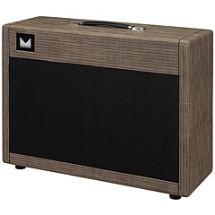 Morgan 2x12 Gold Driftwood