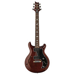 PRS S2 Mira Semi-Hollow Birds VC « E-Gitarre