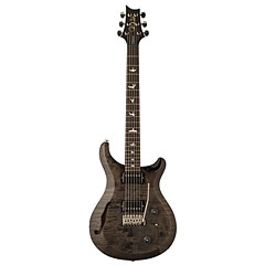 PRS S2 Custom 22 Semi-Hollow EY
