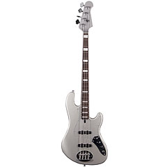 Lakland Skyline SDJ4 Darryl Jones RW MG « E-Bass