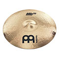 "Ride-Becken Meinl 20"" Mb20 Medium Heavy Ride"