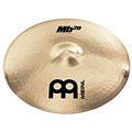 "Meinl 21"" Mb20 Heavy Ride « Ride-Becken"