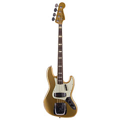 Fender Custom Shop 1966 Jazz Bass Relic GD