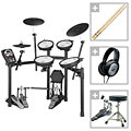 Roland TD-11KV V-Compact Series Premium Bundle « E-Drum Set