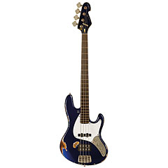Sandberg California TM4 MIB EB HCA MH « E-Bass