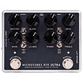 Effektgerät E-Bass Darkglass Microtubes B7K Ultra Analog Bass PreAmp