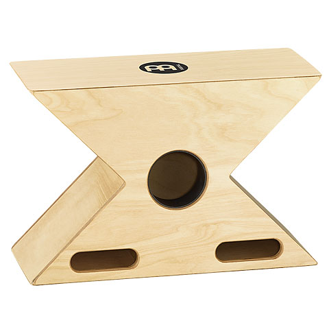 Meinl Hybrid Slap-Top Cajon